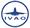 IVAO Account ID 1428548